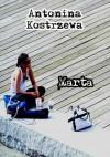 Marta - Kostrzewa Antonina