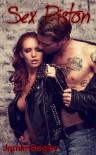 Sex Piston - Jamie Begley