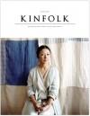 Kinfolk Volume 8 - Nathan Williams