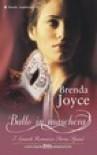 Ballo in Maschera - Brenda Joyce