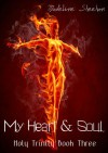 My Heart and Soul - Madeline Sheehan