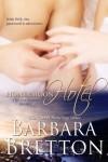 Honeymoon Hotel - Barbara Bretton