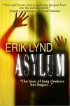 Asylum - Erik Lynd