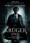 Krüger. Szakal - Marcin Ciszewski