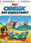 Asterix : Obelix auf Kreuzfahrt - René Goscinny, Albert Uderzo