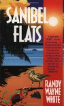 Sanibel Flats - Randy Wayne White