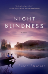 Night Blindness - Susan Strecker