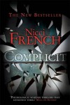 Complicit - Nicci French