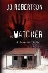 The Watcher (Bigler County #1) - Jo Robertson