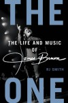 The One: The Life and Music of James Brown - R.J. Smith