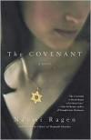 The Covenant - Naomi Ragen