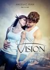 Vision (Italian Edition) - Angela C. Ryan