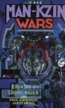 The Man-Kzin Wars 1 - Larry Niven, Dean Ing, Poul Anderson