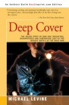 Deep Cover - Michael     Levine