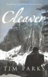Cleaver - Tim Parks