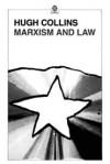 Marxism and Law - Hugh Collins