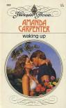 Waking Up - Amanda Carpenter