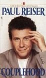Couplehood - Paul Reiser