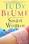 Smart Women - Judy Blume
