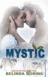 A Very Mystic Christmas - Belinda Boring