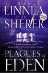 Plagues of Eden - Sharon Linnea, B.K. Sherer