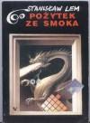 Pożytek ze Smoka i Inne Opowiadania - Stanisław Lem