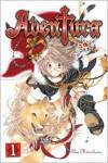 Aventura, Volume 1 - Shin Midorikawa