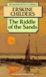Riddle of the Sands - Erskine Childers