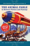 The Animal Fable in Science Fiction and Fantasy - Bruce Shaw