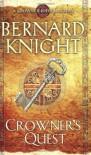 Crowner's Quest - Bernard Knight
