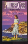 We'll Meet Again - Philippa Carr