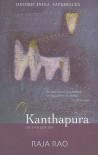 Kanthapura - Raja Rao