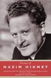 Poems of Nazım Hikmet - Nâzım Hikmet, Randy Blasing, Mutlu Konuk