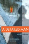 a detailed man - David Swinson