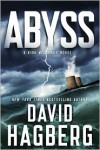Abyss - David Hagberg