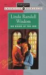No Room at the Inn (Harlequin American Romance, #515) - Linda Randall Wisdom