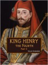 King Henry the Fourth, Part II - William Shakespeare