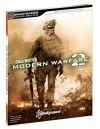 Call of Duty: Modern Warfare 2 Signature Series Strategy Guide - Phillip Marcus;the Sea Snipers