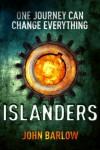 Islanders - John Barlow