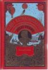 Dos años de vacaciones - Jules (1828-1905) Verne