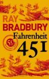 FARHENHEIT 451. - RAY. BRADBURY