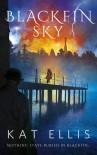 Blackfin Sky - Kat Ellis