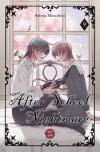 After School Nightmare, Band 9 - Setona Mizushiro