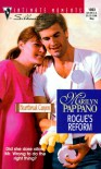 Rogue's Reform - Marilyn Pappano