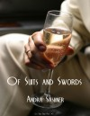 Of Suits and Swords - Andra Sashner