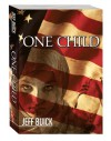 One Child - Jeff Buick