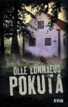 Pokuta - Olle Lönnaeus