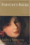 Fortune's Rocks : A Novel - Anita Shreve