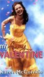 My Funny Valentine - Karen McCombie
