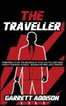 The Traveller - Garrett Addison